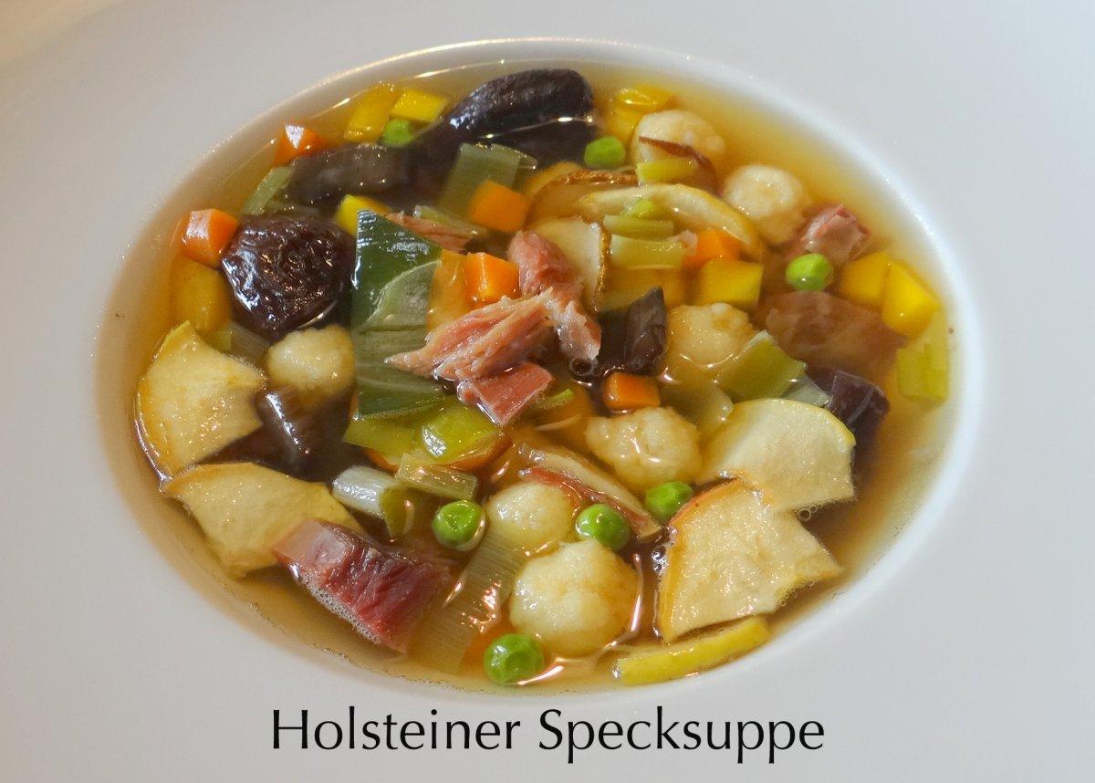 Specksuppe-bearbeitet
