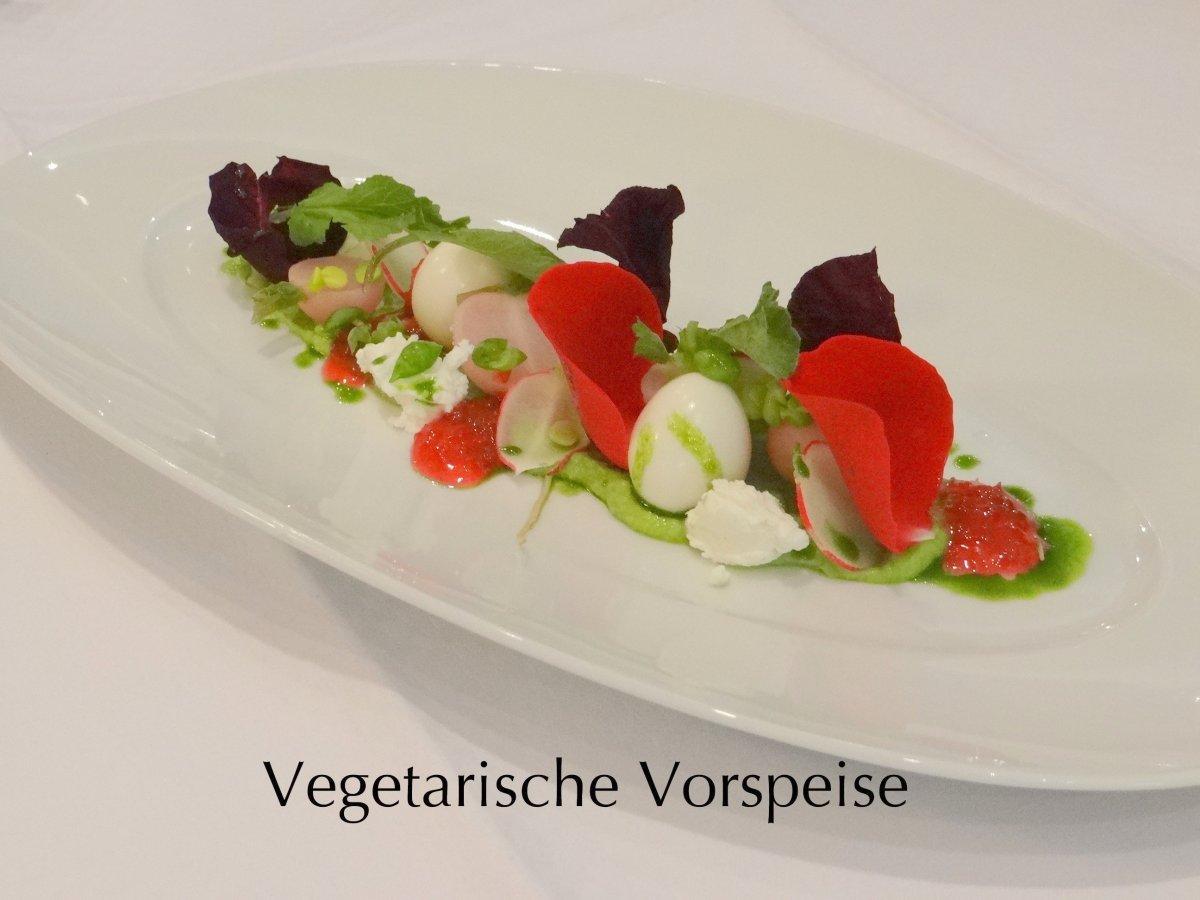 Vorspeise-veg-bearbeitet