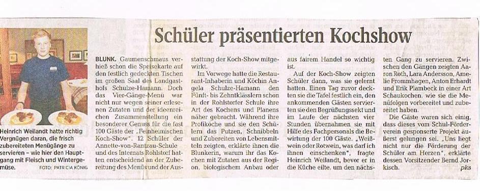 Schulze-Hamann