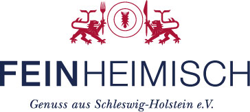 FEINHEIMISCH