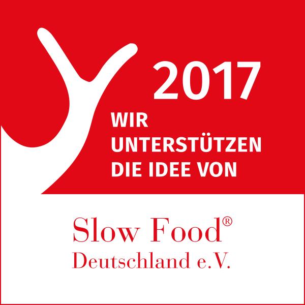 SlowFoodSchnecke2017-logo-web-r@2x