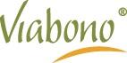 viabono_logo1.2jpg